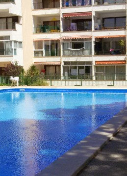 Mantenimiento Piscina Hotel